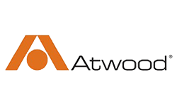 For Atwood Products