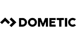 For Dometic Products
