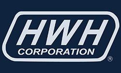 For HWH Corporation