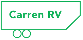 carrenRVlogo